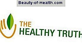 Organi The Healthy Truth: L'impatto negativo dello stress