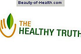 The Healthy Truth: Combating the sitting problem