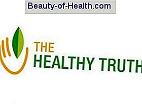 The Healthy Truth: sfida scala 30 giorni